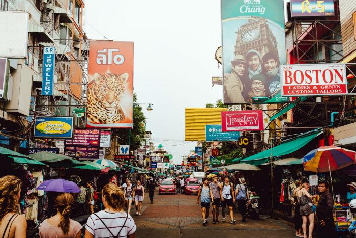 thailand-itinerary-10-days-bangkok