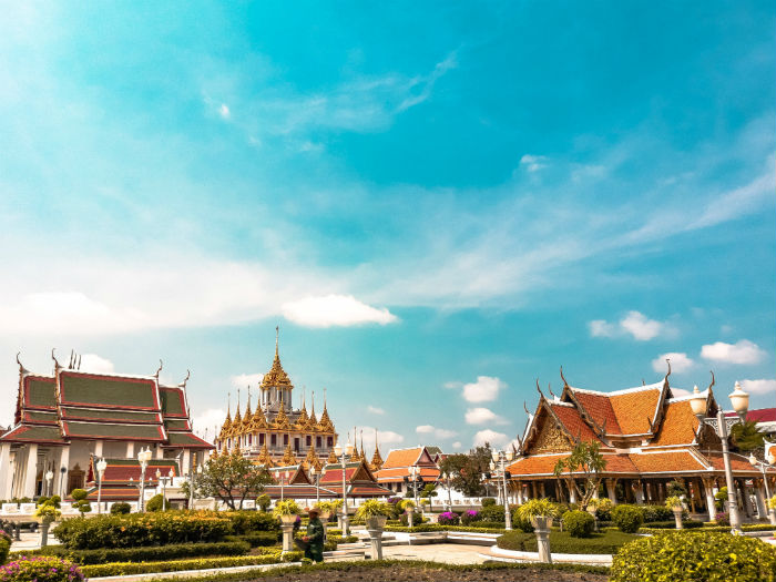 the-grand-palace-thailand-itinerary-10-days