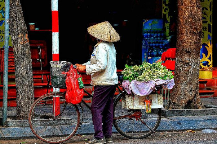 vietnam-itinerario-3-semanas