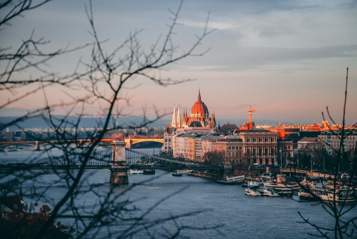 2-days-in-budapest