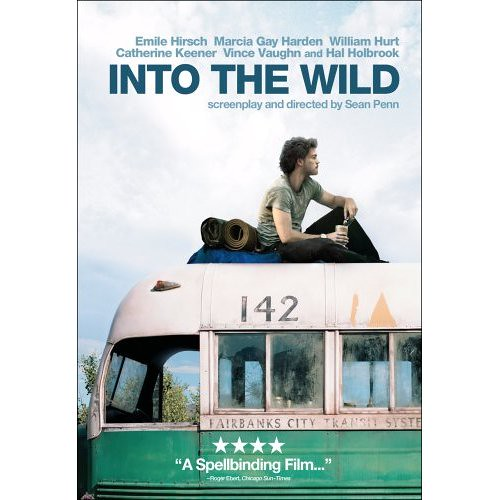 movies-like-into-the-wild