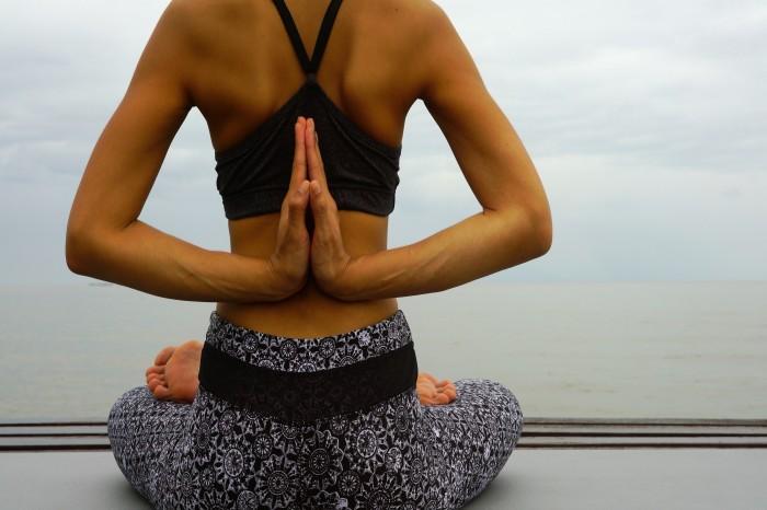 yoga-in-thailand-chiang-mai
