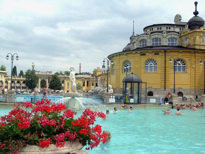 Széchenyi-Spa-2-dias-en-budapest