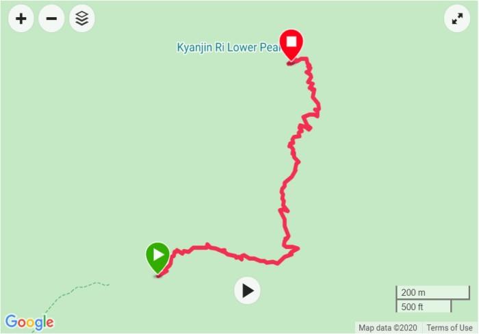 day-5-langtang-trek