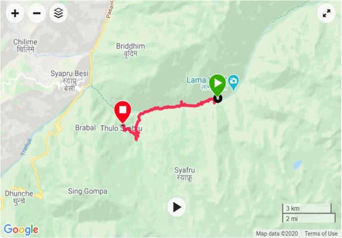 day-7-langtang-trek