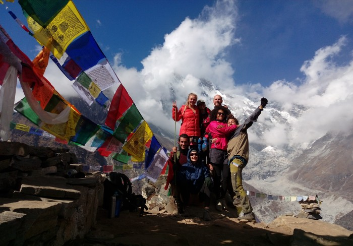 langtang-trek-in-the-top