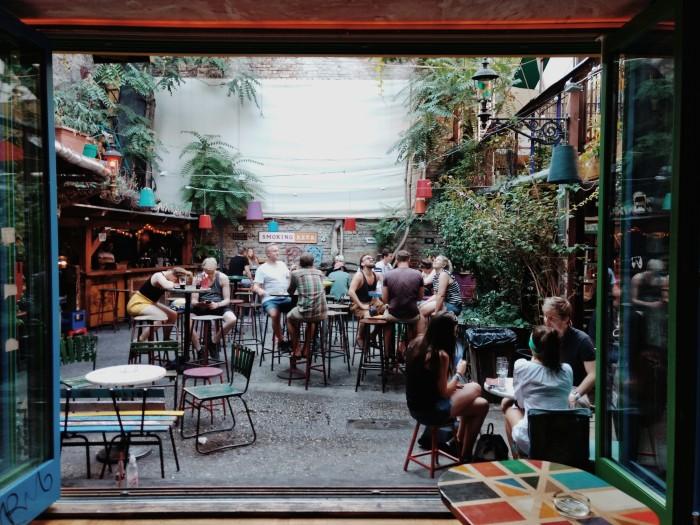 ruin-bar-2-days-in-budapest (1)