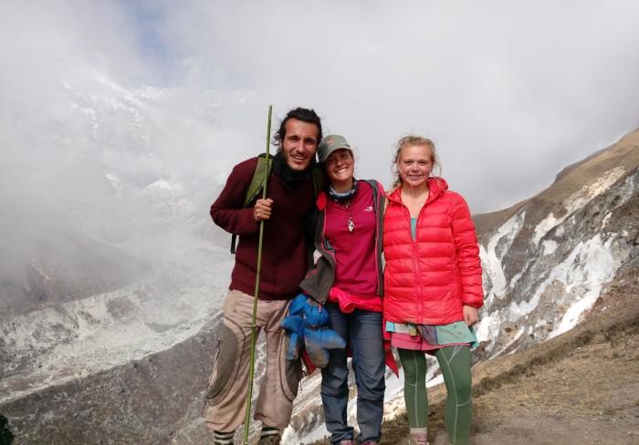 langtang-trek-day-5-on-our-way-to-Kyanji-ri