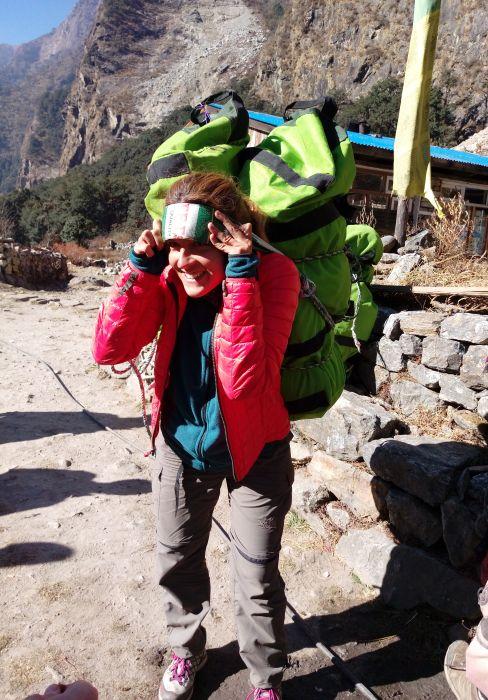 langtang-trek-sherpa