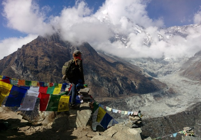 lantang-trek-day-5-on-the-top