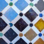 Viaje por carretera por el sur de España