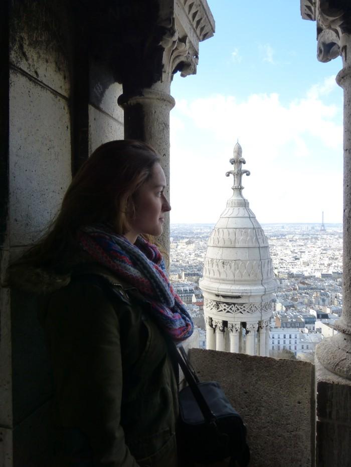 4-días-itinerario-paris-notre-dame