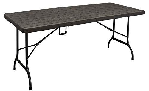 mesa-de-acampada