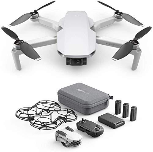 dron-digi