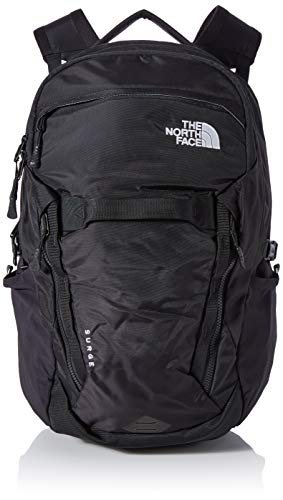 mochila-de-North-Face