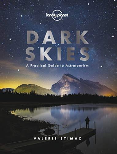 dark-skies-guide