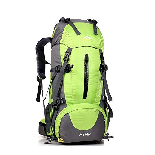 travel-backpacks