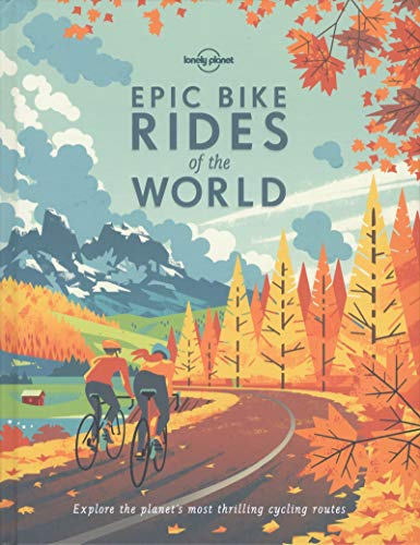 epic-rides-of-the-world