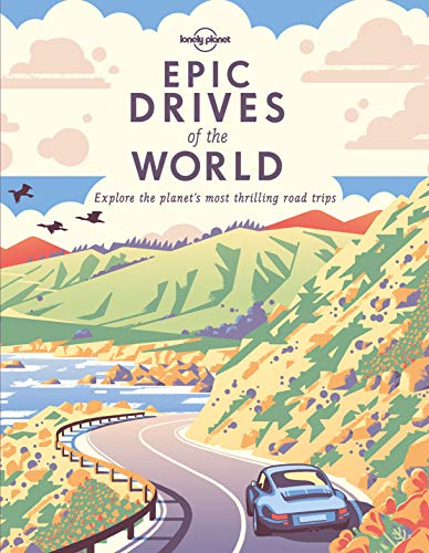epic-drives-of-the-world