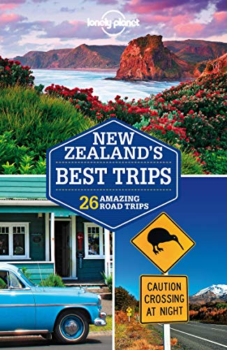 new-zealand-road-trips