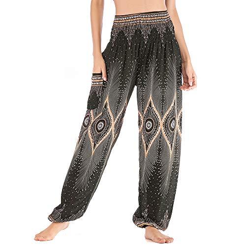 hippie-pantalones
