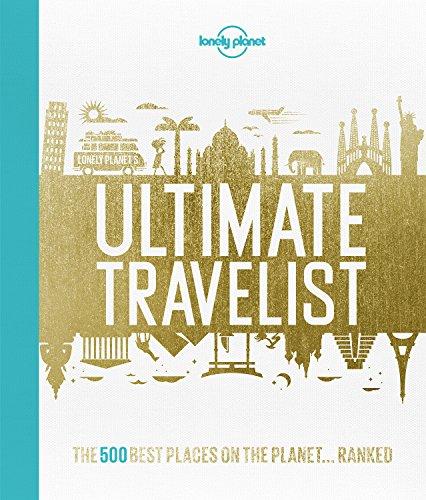 ultimate-travel-list