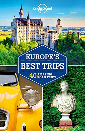 europe-best-trips
