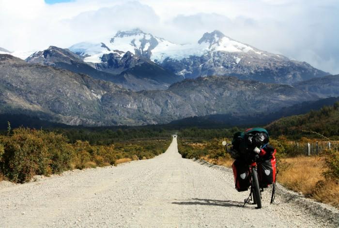 region-aysen-patagonia-trekking-tours-aysen-region-patagonia-trekking-tours-carretera