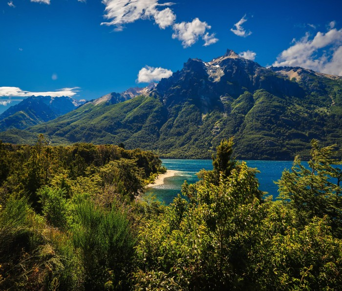 bolson-patagonia-trekking-tours