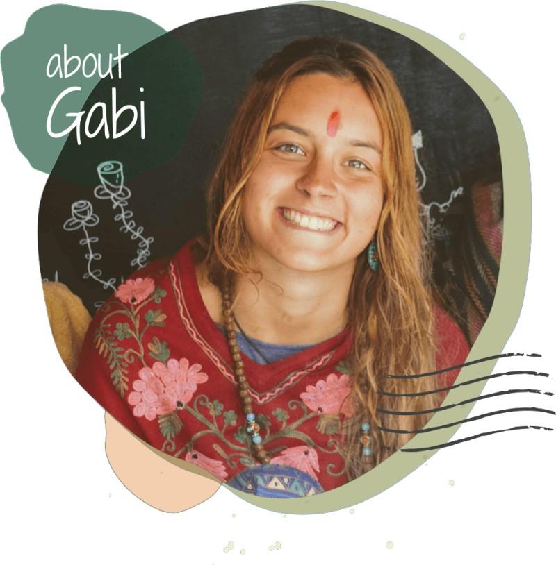 gabi-nomadicmindtravel-about