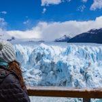 Patagonia Trekking tours
