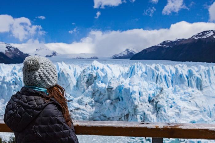 perito-moreno-patagonia-trekking-tours