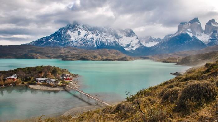 torres-del-paine-patagonia-trekking-tours