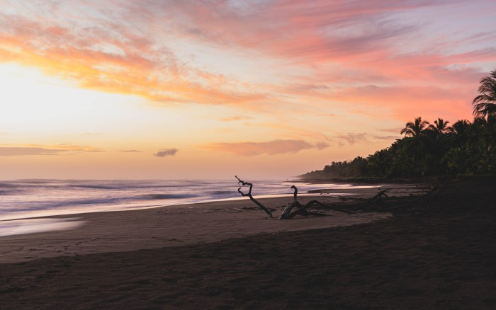10-days-itinerary-in-costa-rica