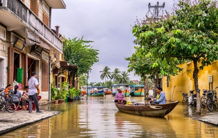 vietnam-itinerary-in-3-weeks