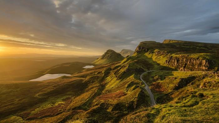 scotland-itinerary-10-days