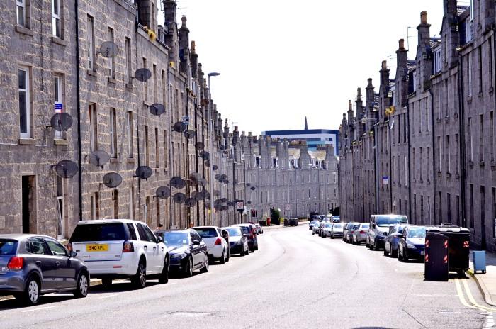 aberdeen-10-days-scotland-itinerary