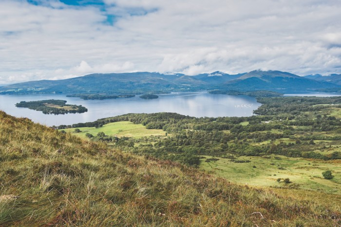 loch-lomond-10-days-itinerary-scotland