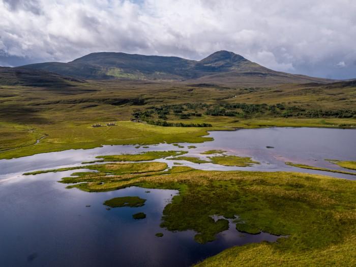 loch-ness-10-days-scotland-itinerary