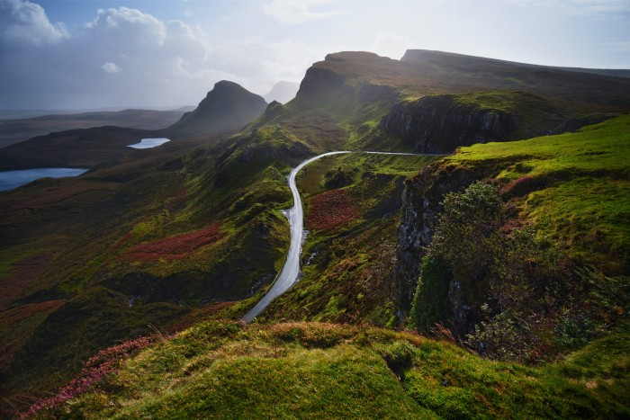 old-man-of-storr-10-days-scotland-itinerary
